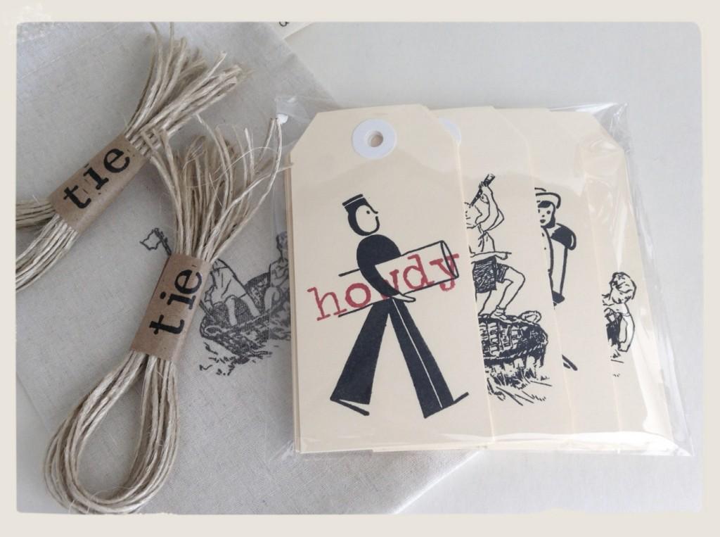 bag 32 tags 2